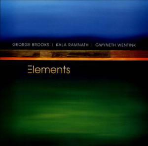 Elements Trio